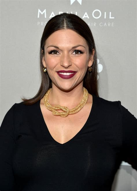 DeAnna Pappas   Where Are the Bachelorettes Now