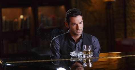 """""""Lucifer"""" Season 2 Begins Monday; 7 Things To Expect In"""