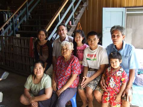 What is It Like Living In Thailand? – Len Hend