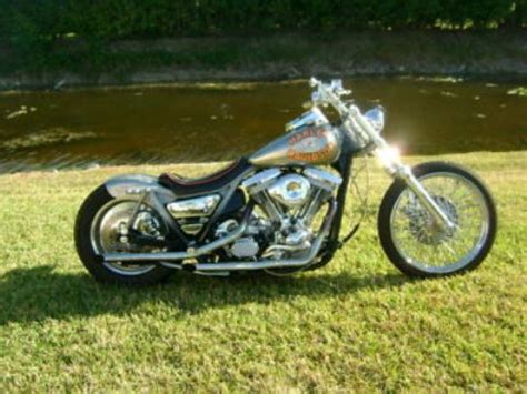 226 best images about FXR and DYNA on Pinterest
