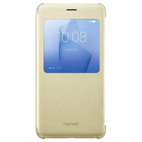 Huawei Honor 8 View Fodral
