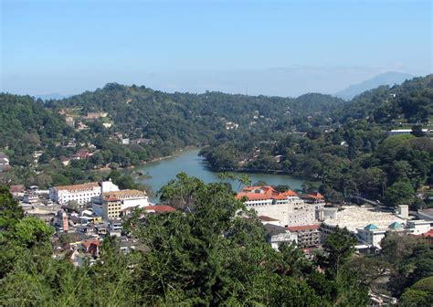 Malaysian Airlines in Kandy, Sri Lanka - Airlines-Airports